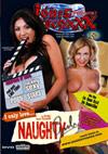 Ionie Luvcoxxx - I Only Love Naughty Girls