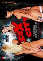 Gold - Sex City 1