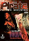 Pirate Fetish Machine - Draculya, The Girls Are Hungry