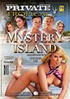 Tropical 25 - Mystery Island