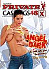 Castings X 48 - Angel Dark