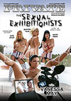 Movies - The Sexual Exhibitionists