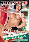 Private Specials - Italian Mammas