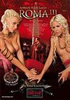 Roma 3 - 2 Disc Set