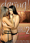 Girls 2: A Lesbian Love Affair