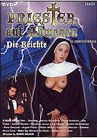 Priester auf Abwegen