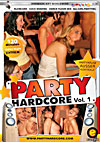 Party Hardcore  1