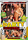 Party Hardcore 4