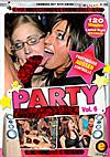 Party Hardcore 6