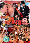 Guys Go Crazy 8 - Heute wird geheiratet