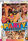 Party Hardcore 10