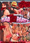 Mad Sex Party - Schwarz auf Blond - Fotzenbegehung