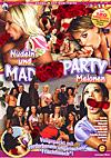 Mad Sex Party - Nudeln und Melonen