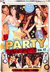 Party Hardcore 17