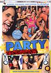 Party Hardcore 21