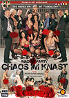 Mad Sex Party - Chaos Im Knast