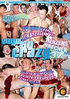 Guys Go Crazy 37 - Herzensbrecher