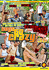 Guys Go Crazy 38 - Rudelbums im Pimmelcamp