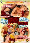 Mad Sex Party - Spermaregen