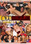 Bisex Party 14 - Das dreckige Bisex Dutzend