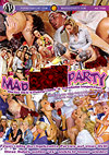 Mad Sex Party - Doctor Dick's Pussy Check & Eurobabe Inspektion
