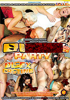 Bisex Party 26 - Bisex Casting