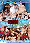 Mad Sex Party - Baggersee-Exzesse & Workout der ultranassen Art