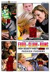 Euro Glam Bang - High Society Meets Porn 22