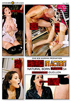 Pissing In Action - Natural Born Pissers 54
