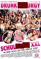 Schulbums XXL