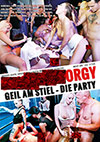 Geil Am Stiel - Die Party