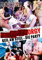 Geil Am Stiel - Die Party