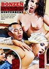 Bonzen Porno 6