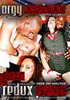 Orgy Hardcore: Redux Porn 2.1