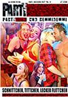 Party Hardcore: Schnittchen, Tittchen, Lecker Flittchen