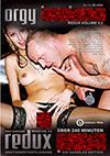 Orgy Hardcore: Redux Porno 5.2
