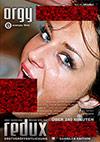 Orgy Hardcore: Redux Porno 6.2