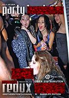 Party Hardcore: Redux Porno 5.2