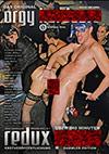 Orgy Hardcore: Redux Porno 9.1