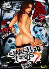 Smashed Teens 7