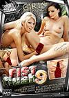 Fist Flush 9