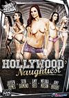 Hollywood Naughtiest