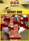 GGG Devot: Sperma & Pisse 36