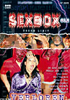 Sexbox 12