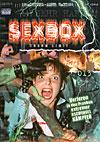 Sexbox 13
