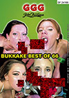 Bukkake Best Of 66