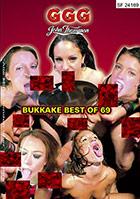 Bukkake Best Of 69