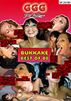 Bukkake Best Of 80