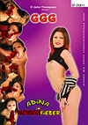 Adina im Spermafieber