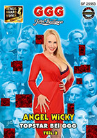Angel Wicky: Topstar bei GGG 2
